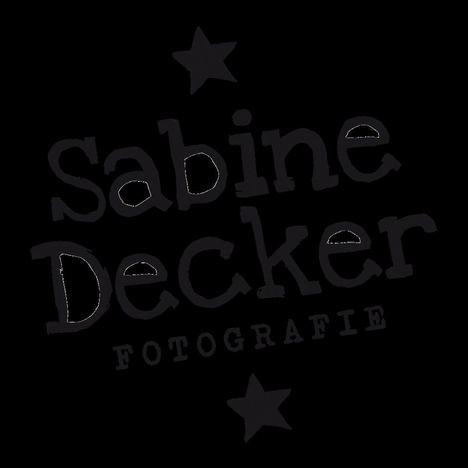 Sabine Decker Fotografie